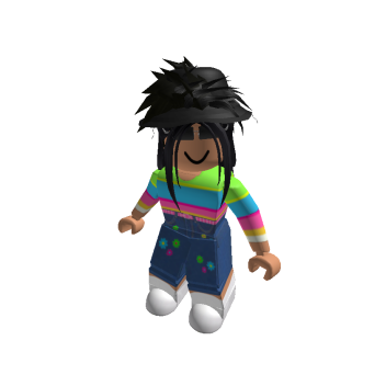 Roblox Avatar Animations Not Working