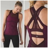 Lululemon Yoga Clothes | Fitness Apparel | Must have Workout Clothing | Yoga #ne...#apparel #clothes...