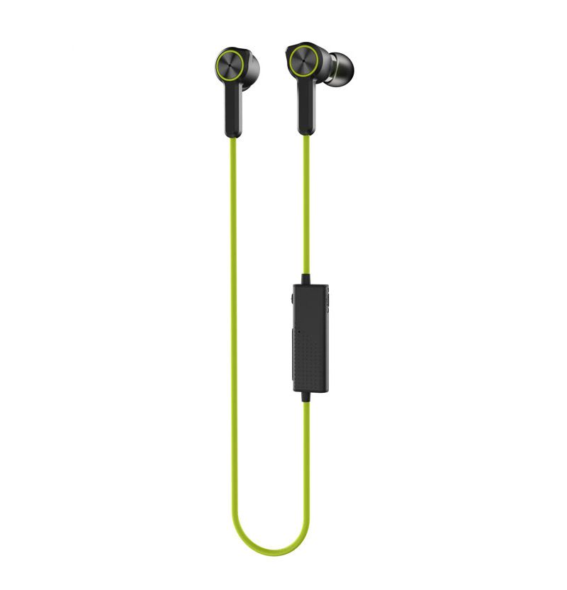 Hands Stereo Headset S03 1 Support A2dp Hands Stereo Noise Cancelling Headphones Headphones Noise Cancelling