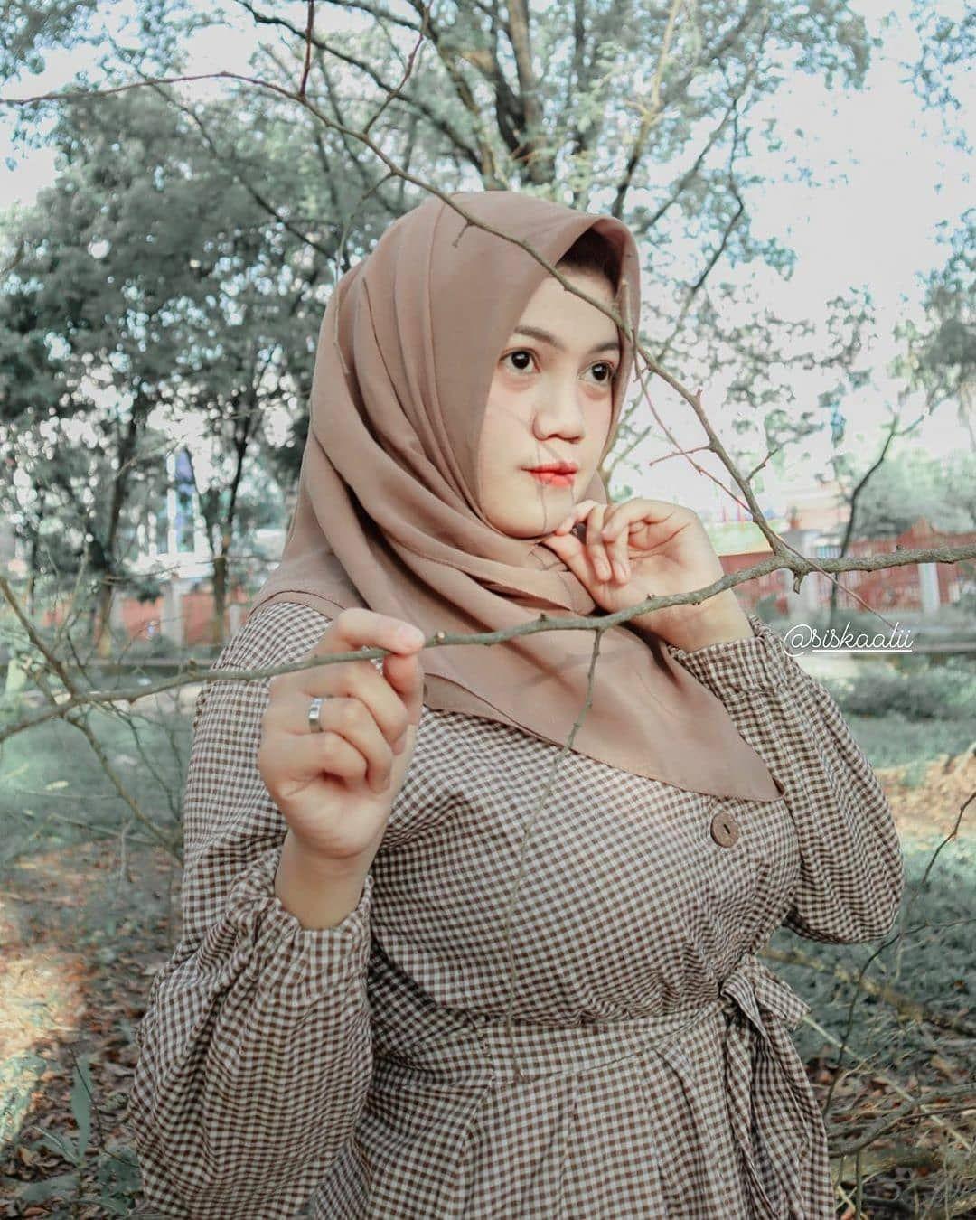 des femmes arabes melun