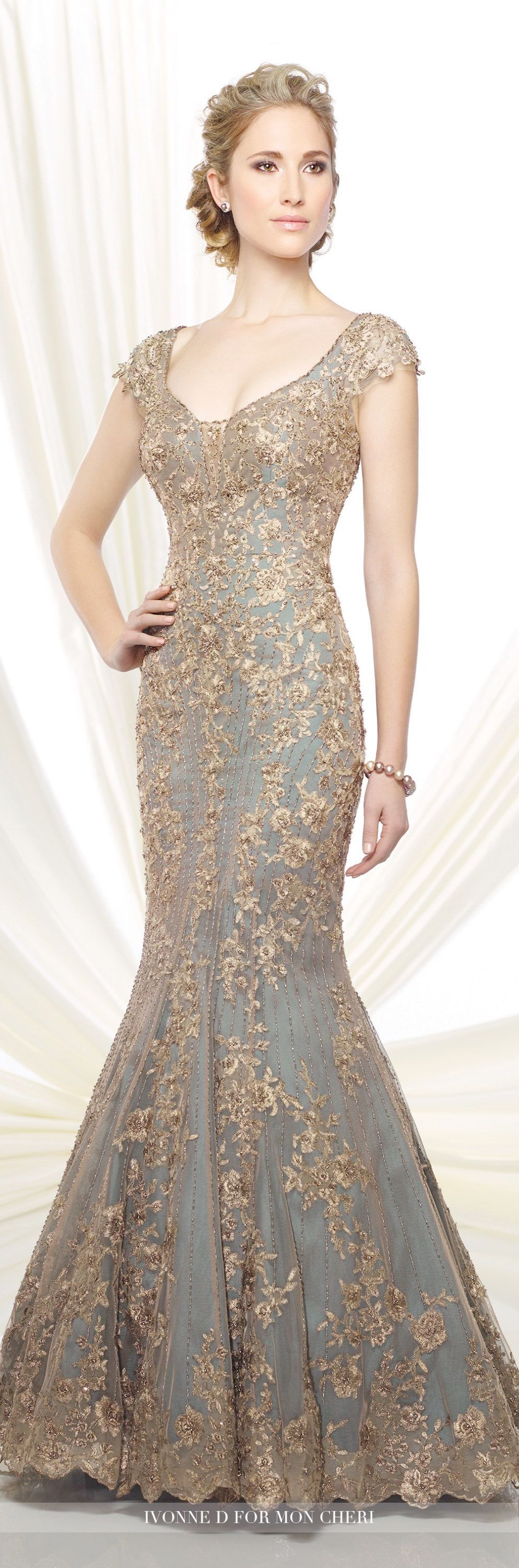 Evening Gown For Petite Formal Gown Consignment | Evening Dresses ...