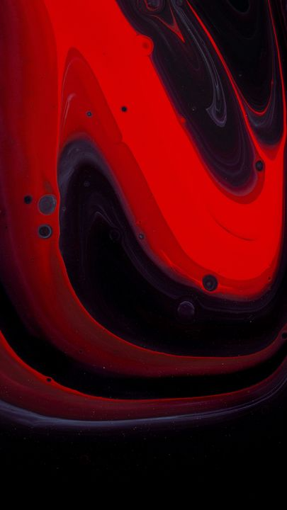 The Latest Iphone11 Iphone11 Pro Iphone 11 Pro Max Mobile Phone Hd Wallpapers Free Download Stains Wallpaper Free Download Dark Red Wallpaper Free Wallpaper