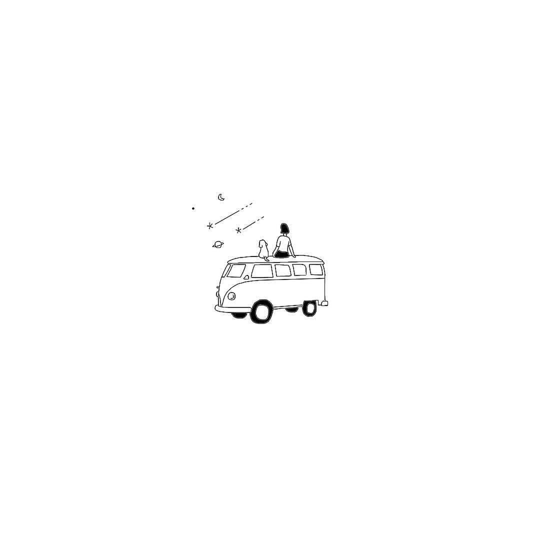 3,391 вподобань, 29 коментарів – Masa_tattooer (@masa_tattooer) в Instagram: «. . with u💕 . . #illust#minimalism…»