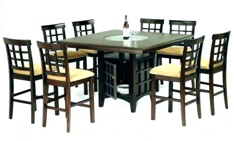 Kijiji Edmonton Dining Room Sets Kitchen Dinette Sets Transitional Dining Room Sets Cheap Dining Room Table