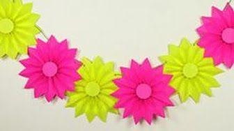 How to fold a poinsettia flower origami youtube how to fold a poinsettia flower origami youtube mightylinksfo
