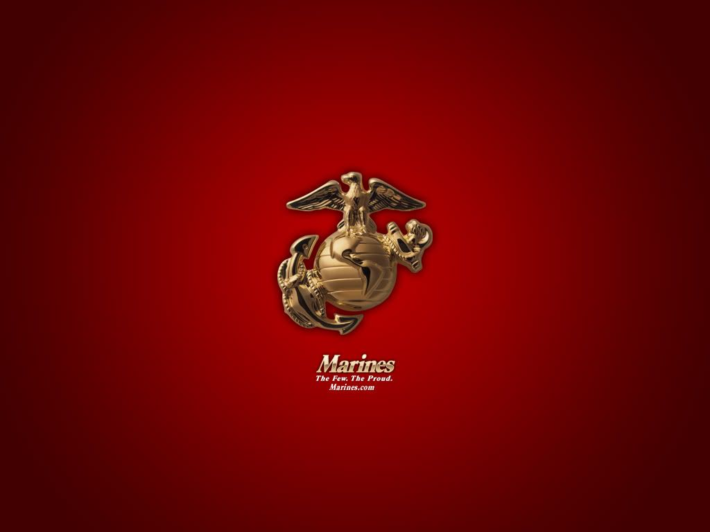 Image Detail For Marine Corps Wallpaper Background Theme
