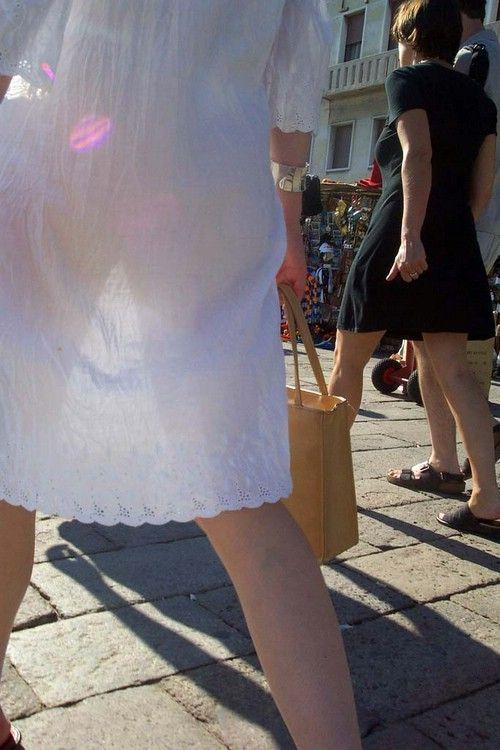 premium selection 7a2ca 2b4ad Transparencias   MUNDO VOYEUR - Videos y Fotos Voyeur - Pilladas - Sexo en  Publico - Candid - Exhibicionistas