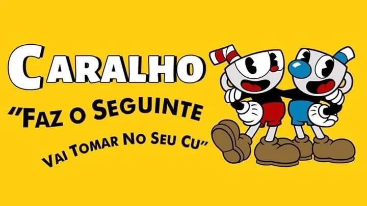 Plano De Aula 8º Ano Lingua Portuguesa Planejando Memes Com A Tematica A Cultura Do Meu Bairro