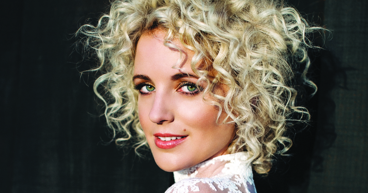 Country Singer Cam Google Search Blonde Hair Pictures Short