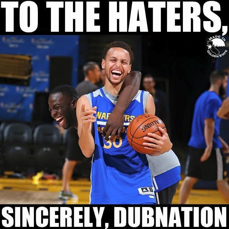 Warriors Face The Press On The Eve Of The Nba Finals Golden State Warriors Warriors Memes Curry Warriors