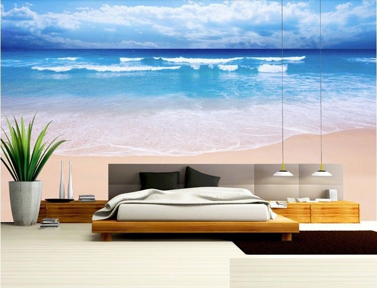 Beach Wallpapers For Bedrooms Explore Our Most Popular Gallery Of