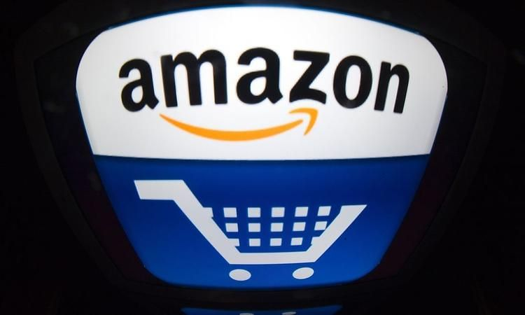 Amazon-Störung Probleme bei Login und Bestellungen - DiePresse.com