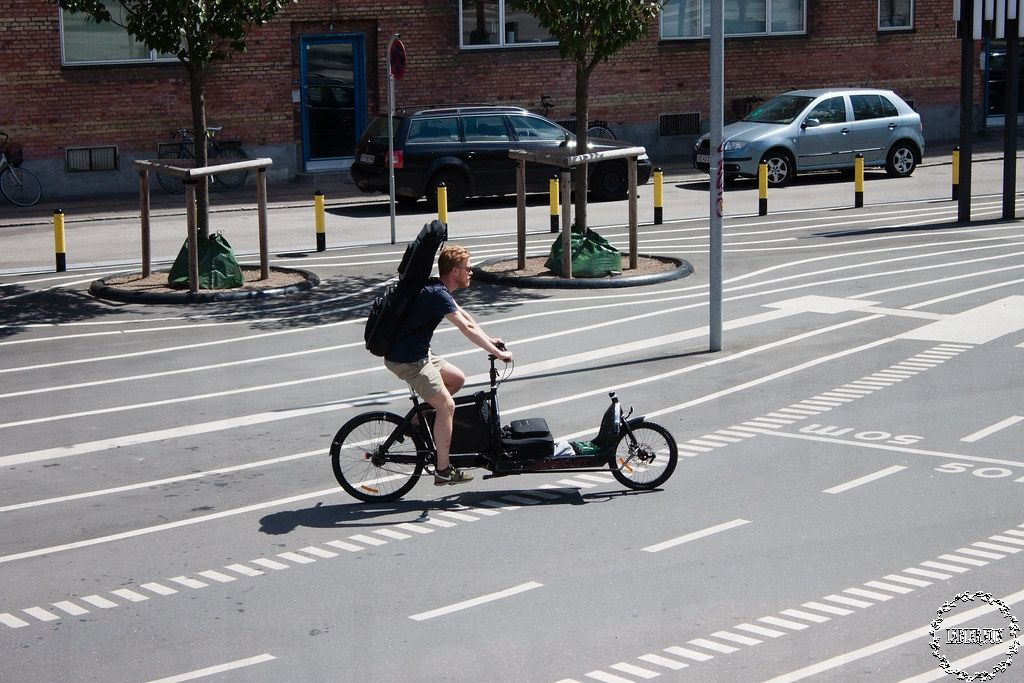 Urban Planning Theory Since 1945 Pdf Urban Planning Urban How To Plan