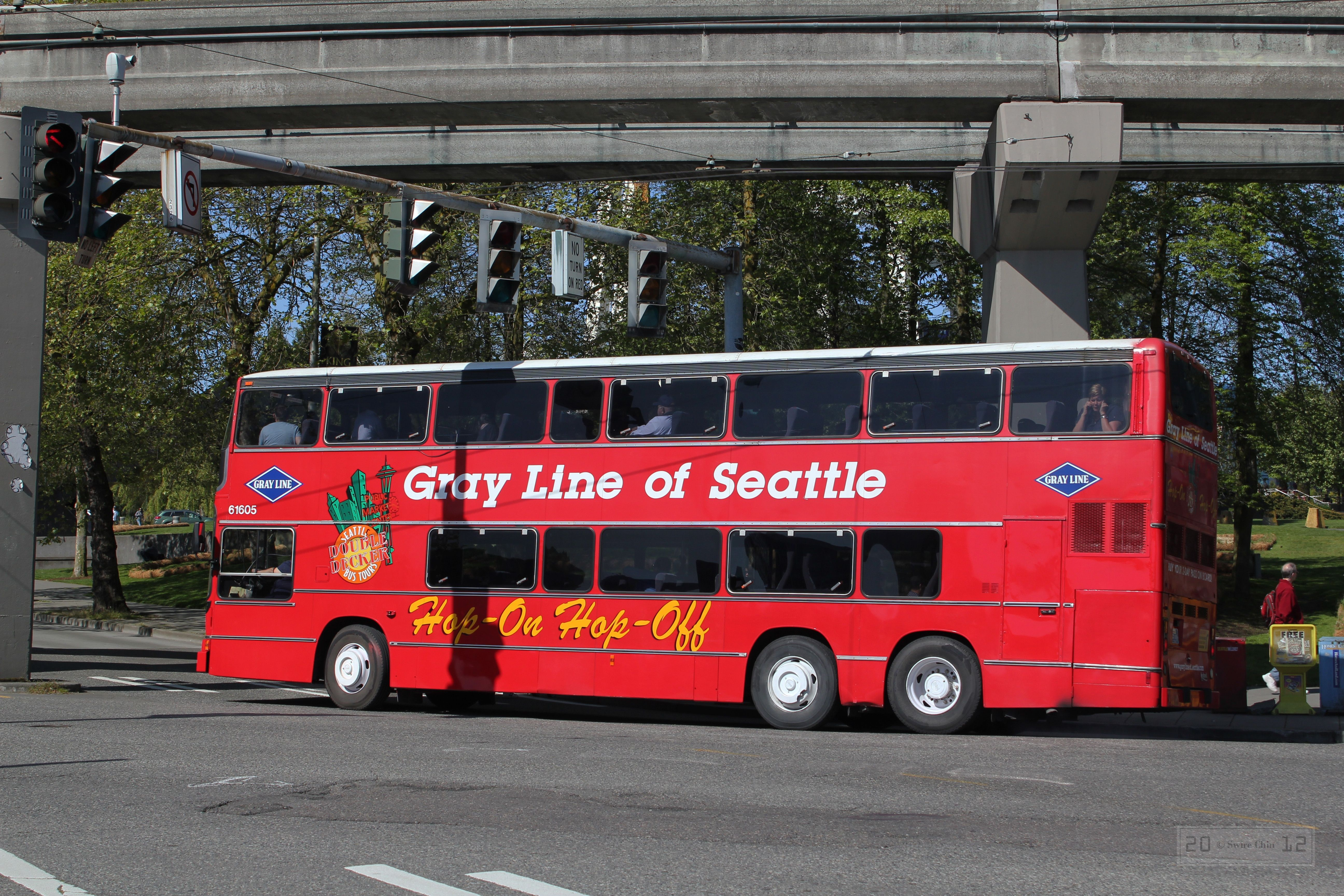 Top Trips To Seattle From From Washington Dc Washington Wine Country Seattle Washington Wines
