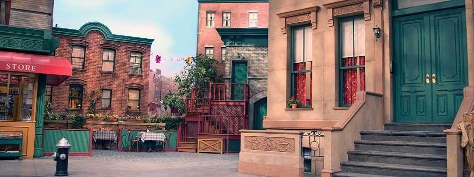 Classic Sesame Street videos online. Watch 40 years of special guests.   Sesame street, Sesame street muppets, Sesame street party