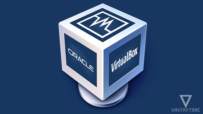 5 Best Virtual MachineBuilding Software for Windows