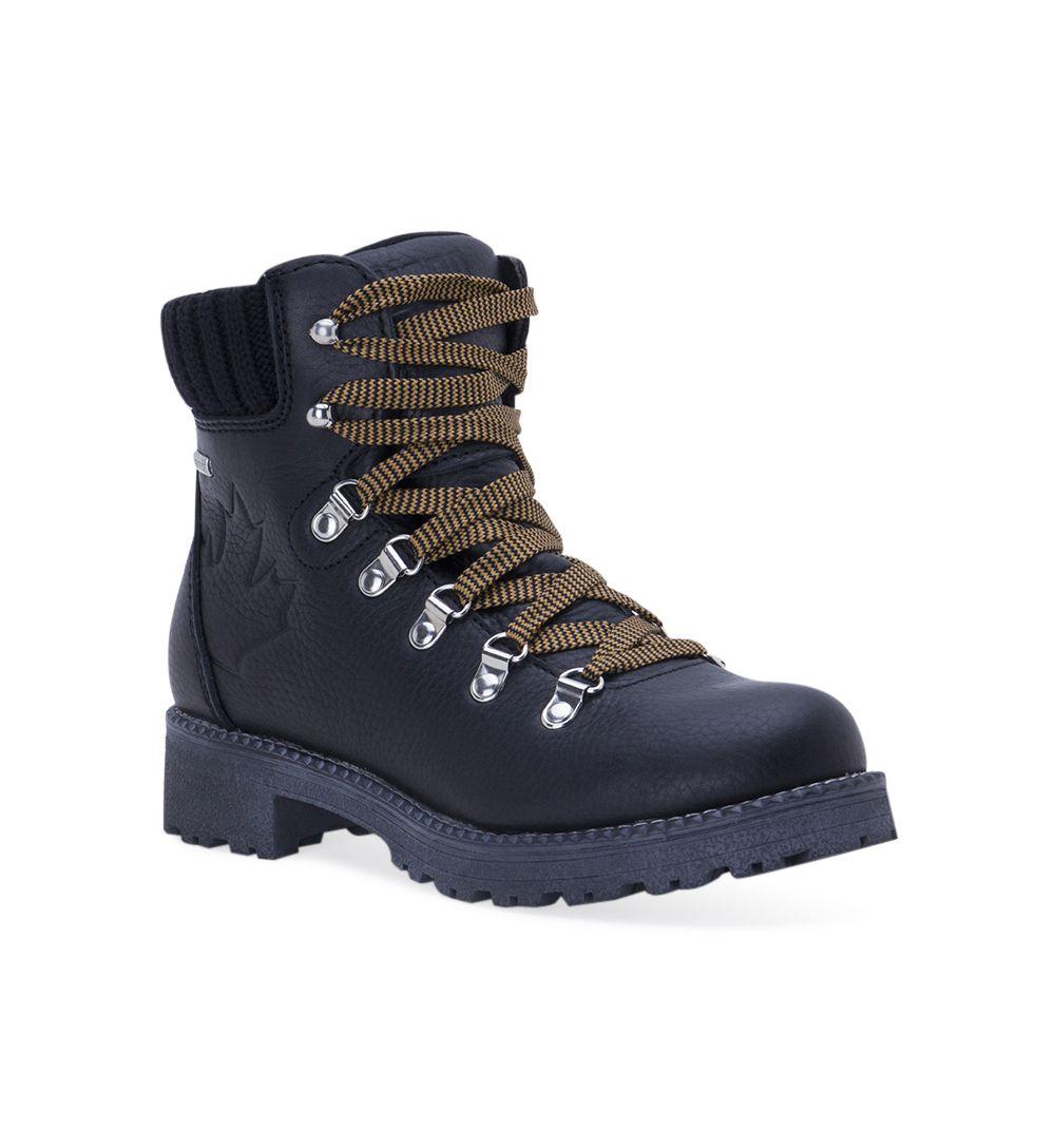 Cougar Apex Boots y8Aao0EZdv