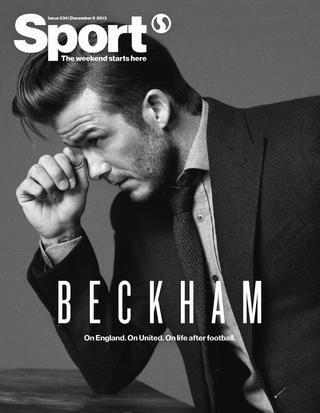 Sport magazine 334 l Magazine cover design, Sports magazine