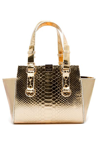 24fa5db28162 Dsquared2 - Women s Accessories - 2013 Spring-Summer High End Handbags