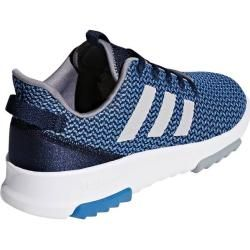 Photo of Adidas Cloudfoam Racer Tr Schuh, Größe 37 ? In Conavy/conavy/gretwo, Größe 37 ? In Conavy/conavy/gre