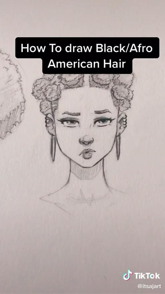 Pin By Jennifer Lopez On Art Video In 2020 Art Drawings Sketches Simple Drawings Drawing Techniques