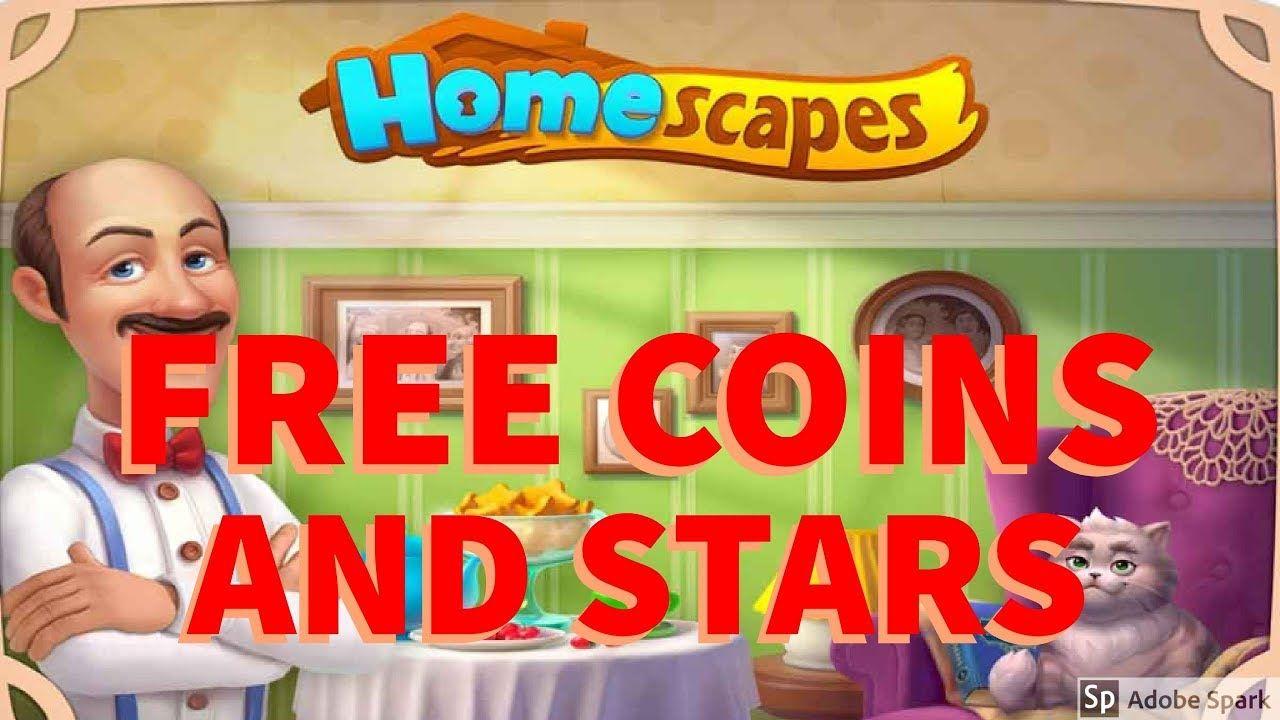 homescapes hack tool apk download