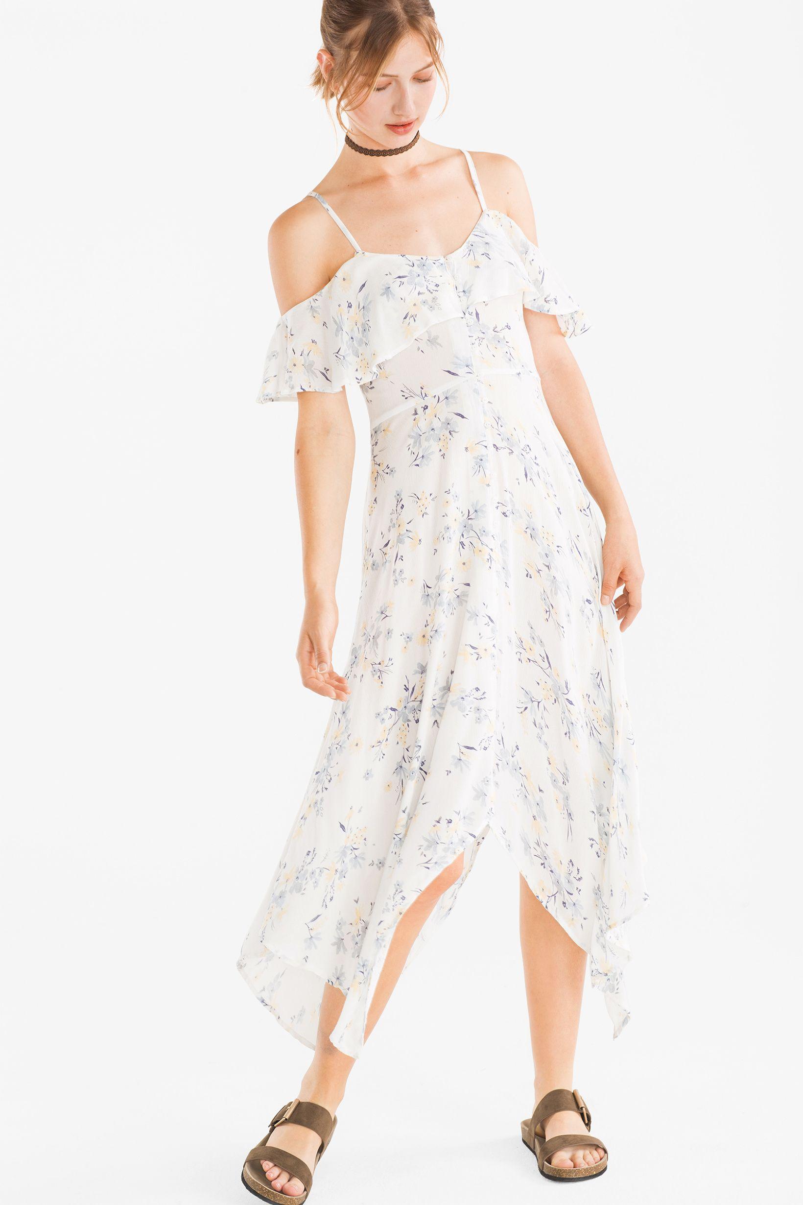 Kleid   Kleider, Schulterfreies kleid, Modestil