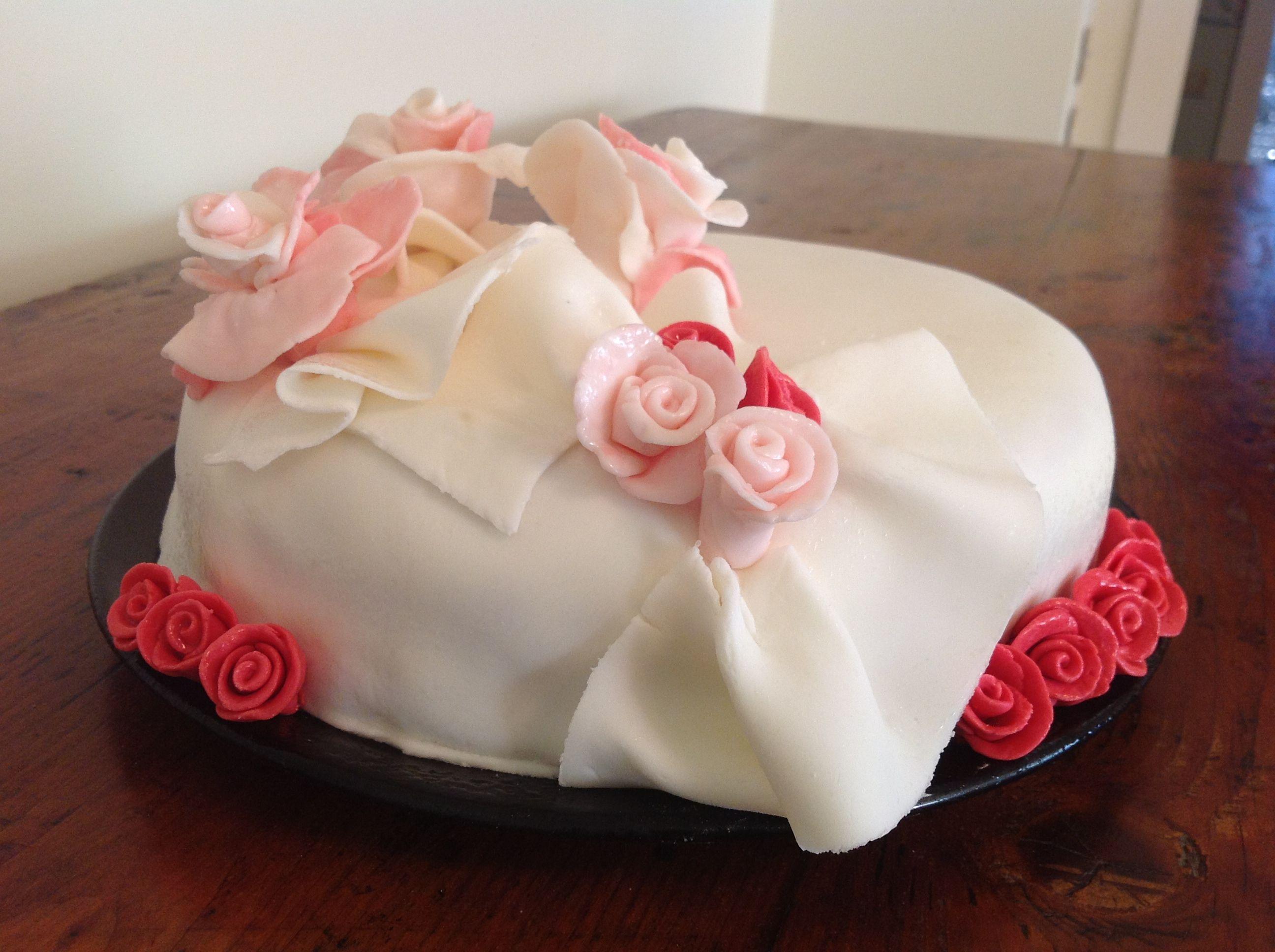 una torta per ogni occasione