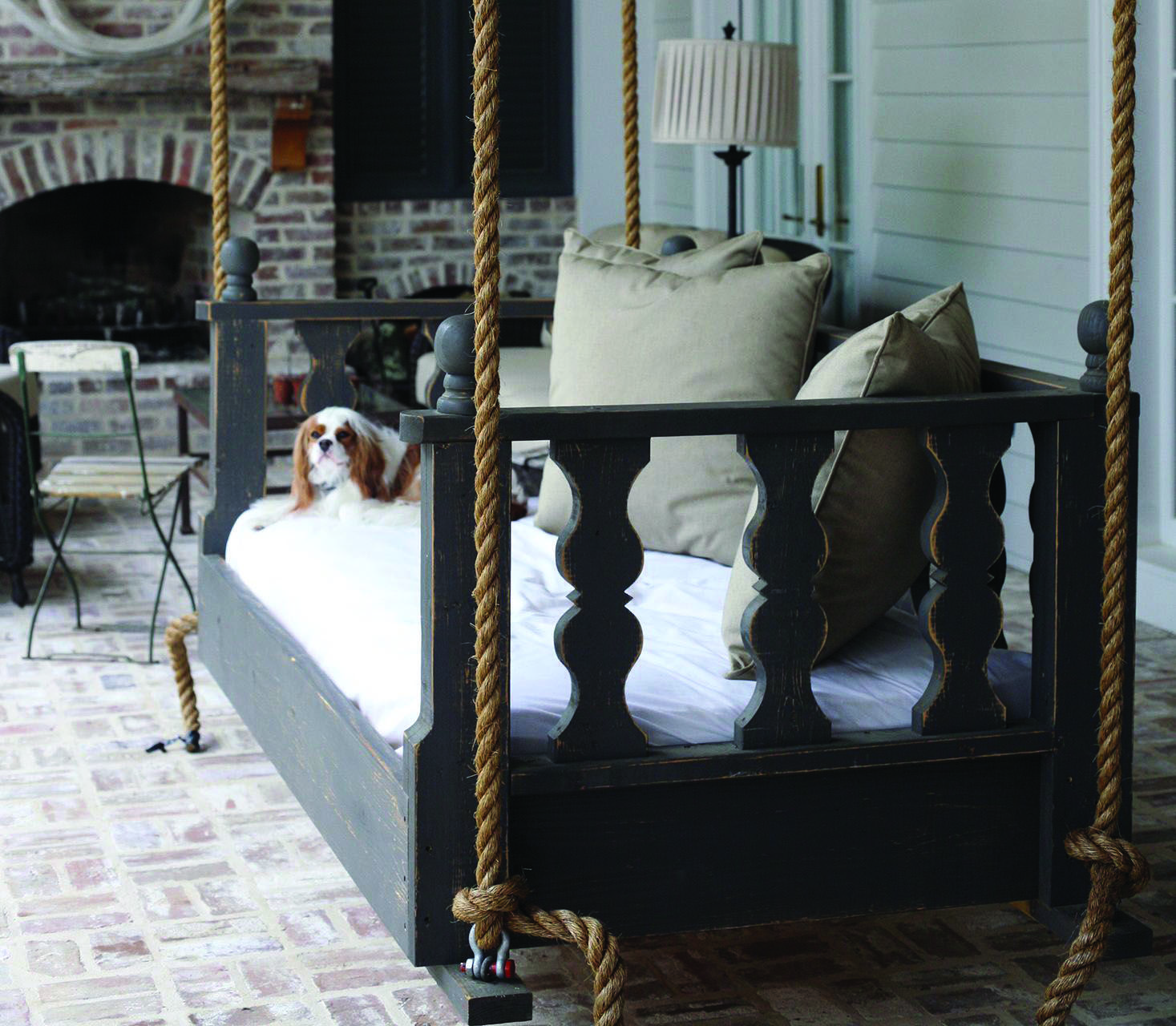 Free Do It Yourself Patio Swing Plans Suggestions To Chill In Your Face Balcony Porch Swing Porch Bed Farmhouse Porch Swings