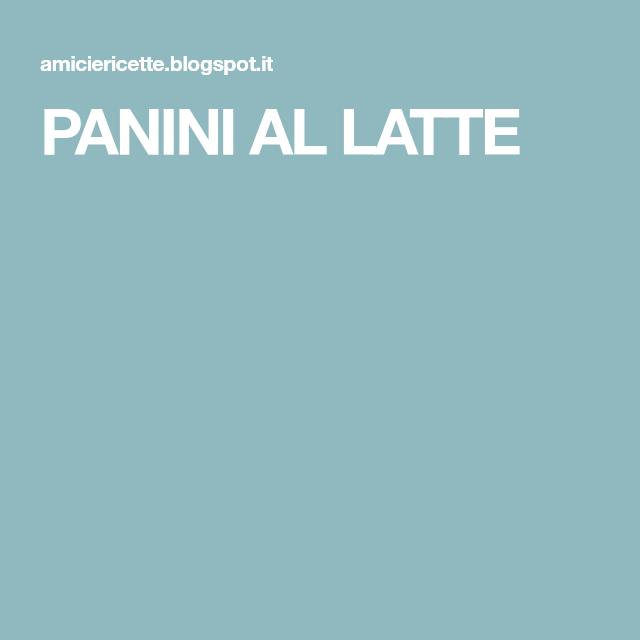 Latte Macchiato, Ricette E Dieta Dukan