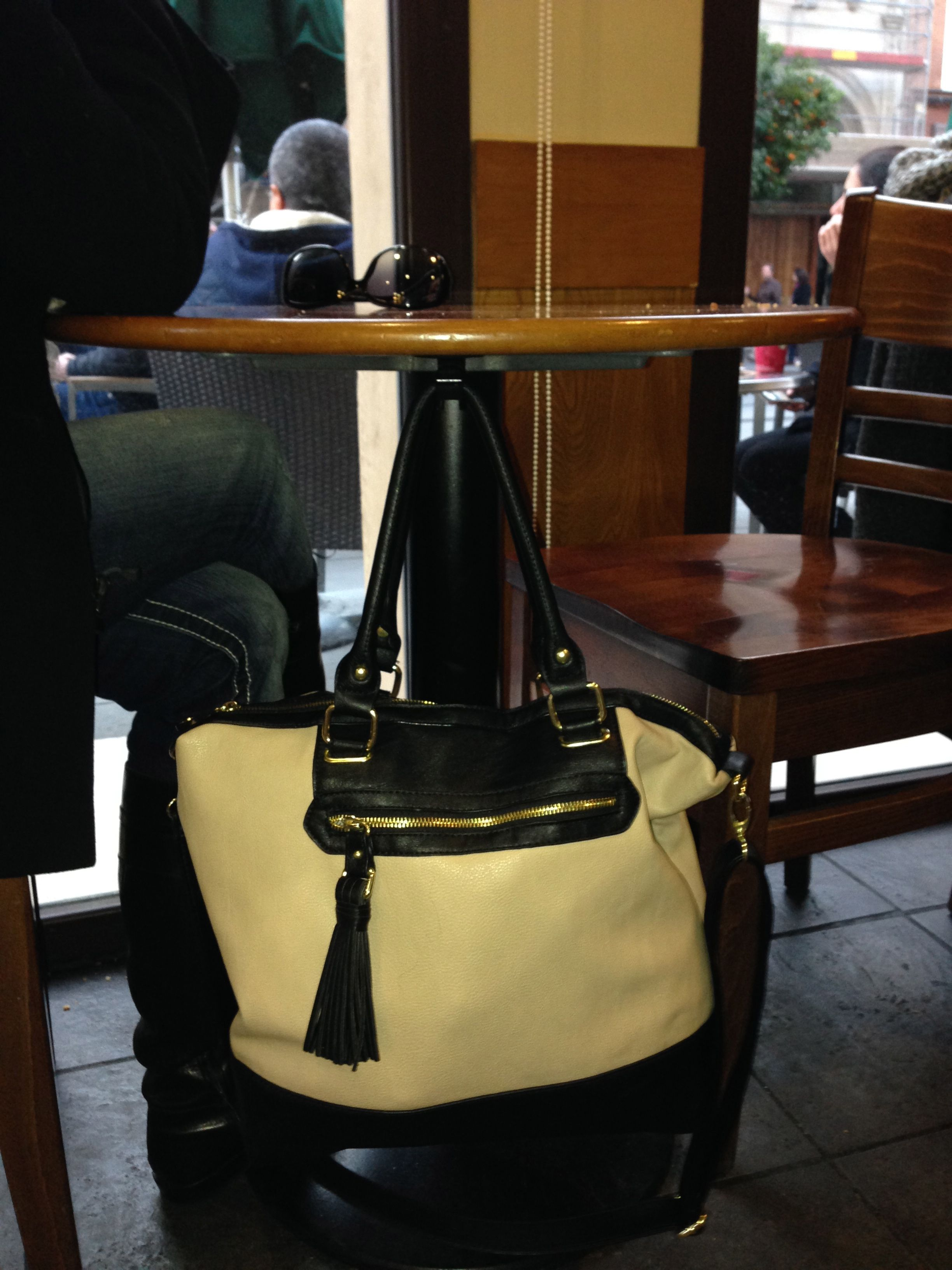 Order Online Www Humphooks Provide Permanent Swivel Purse Hooks For Tables In Restaurants Desks Bar Tops