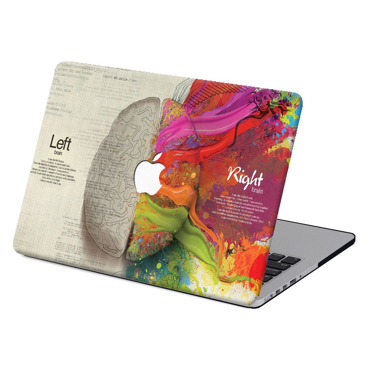 sports shoes 9af04 34788 Cool Painted Hard Case For Macbook Air Pro 11