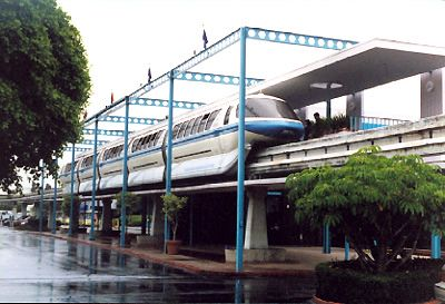 Disney Hotels On Monorail Rouydadnews Info