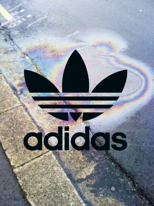 Adidas Iphone Wallpaper Tumblr