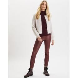 Photo of Cool With Wool Cardigan Odd Molly