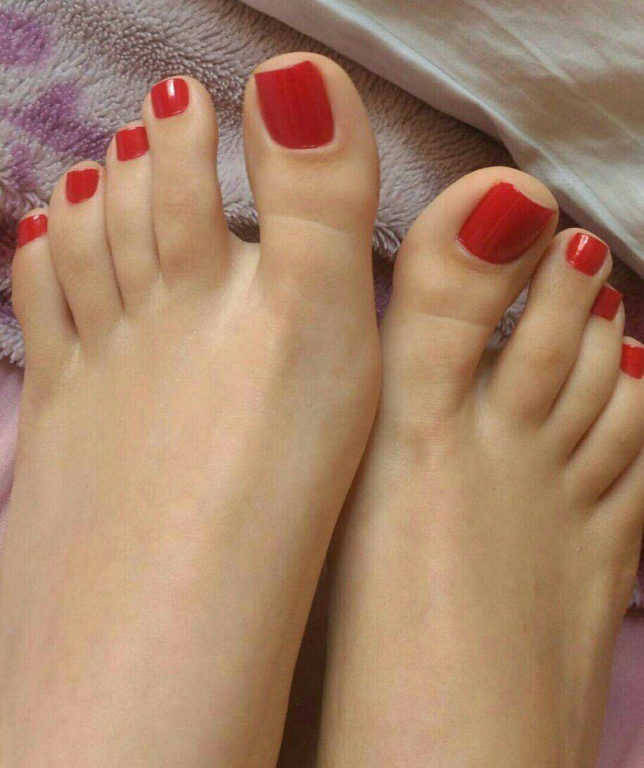 женские пальчики ног картинки какого сорта