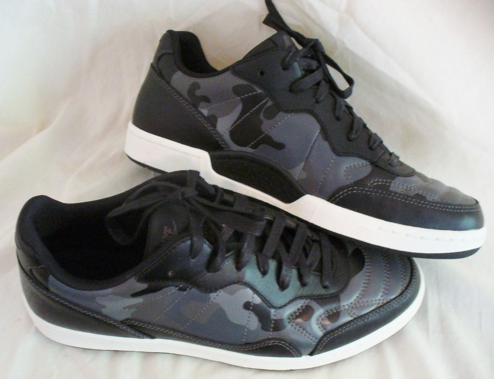 NEW NIKE MEN'S TEMPO 94 SP REAL BRISTOL SNEAKERS SIZE 8.5 #Nike #AthleticSneakers