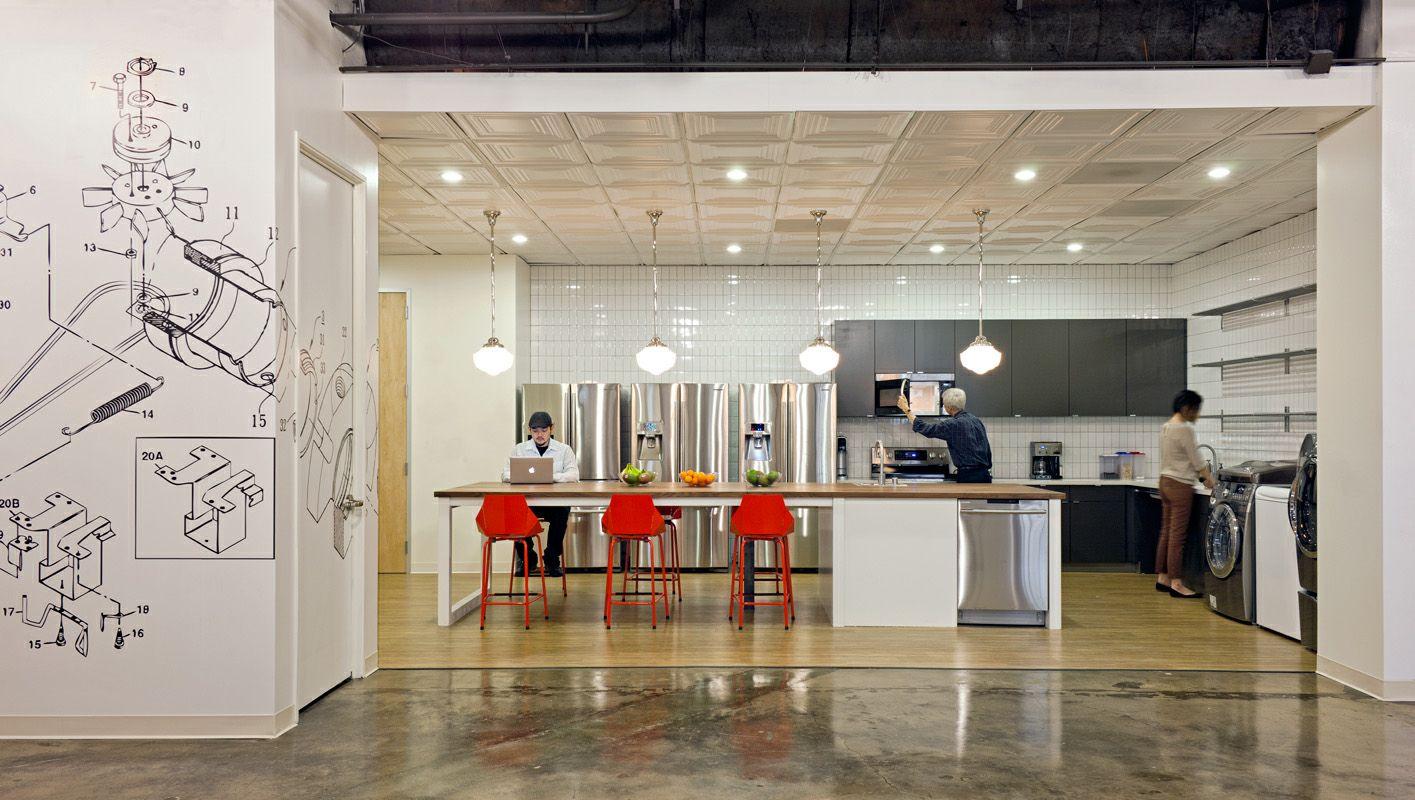 10 Unusual Wall Art Ideas | Interior Decorating, Home Design, Room ...