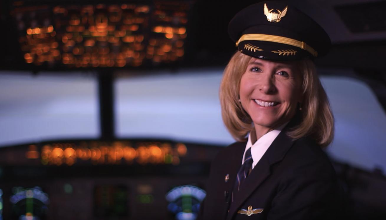 ec49148787413 flygcforum.com ✈ United Airlines ✈ Career opportunities - Pilot positions ✈