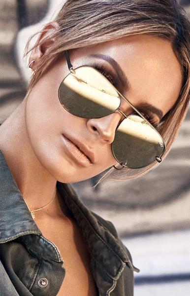 b8aa34b43b47 Women Sunglasses #9 on in 2019   Sunglasses   Sunglasses, Cute ...