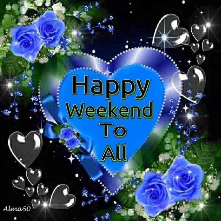 Happy Weekend To All weekend weekend quotes happy weekend its the weekend weekend images weekend greetings #3dayweekendhumor Happy Weekend To All weekend weekend quotes happy weekend its the weekend weekend images weekend greetings #3dayweekendhumor Happy Weekend To All weekend weekend quotes happy weekend its the weekend weekend images weekend greetings #3dayweekendhumor Happy Weekend To All weekend weekend quotes happy weekend its the weekend weekend images weekend greetings #3dayweekendhumor