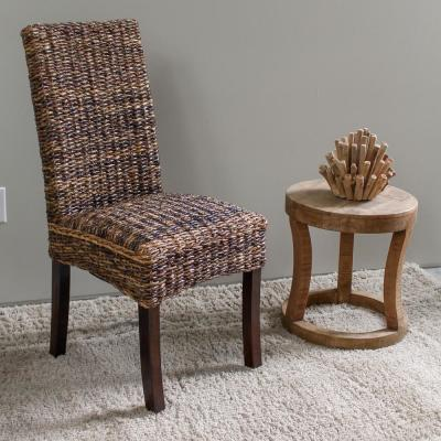 20 Wicker Dining Room Chairs Magzhouse, Wicker Or Rattan Dining Room Chairs