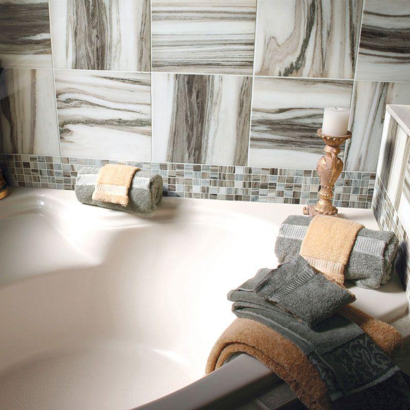 Porcelain Bathroom Plans Style Tile Granite Bathroom