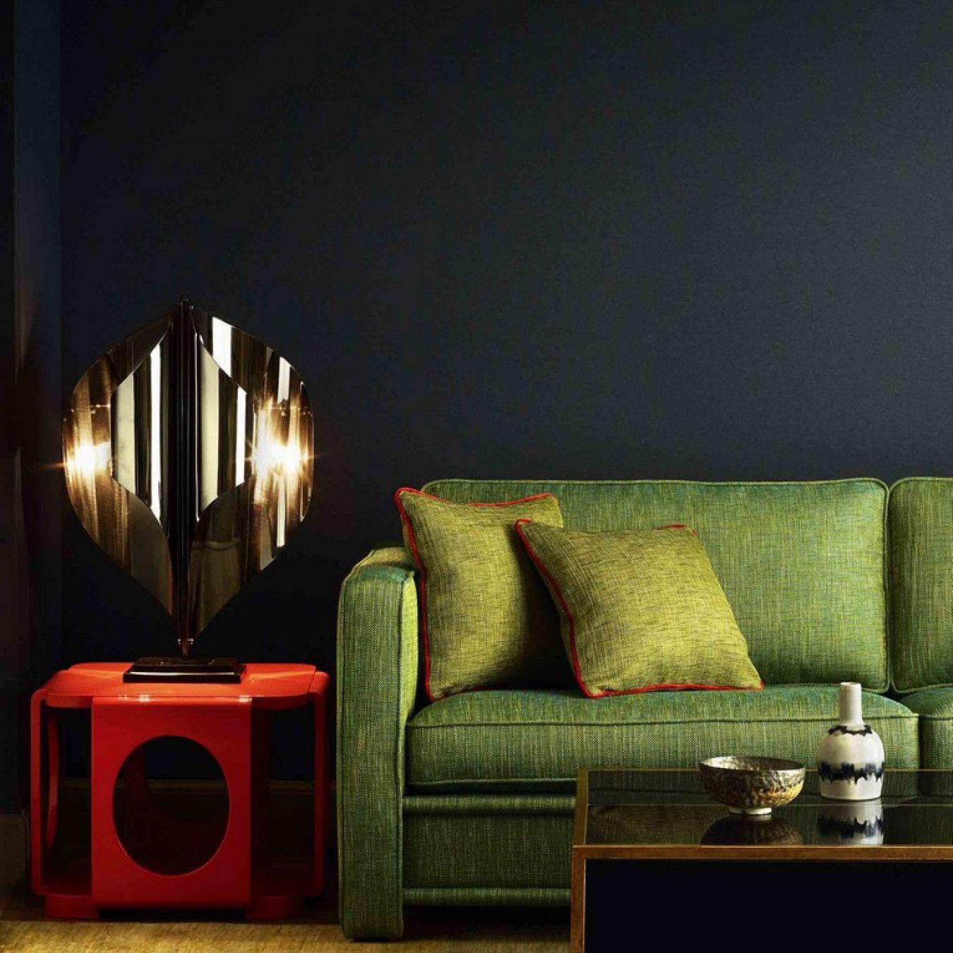 Title Avec Images Mobilier Meuble Decoration Maison
