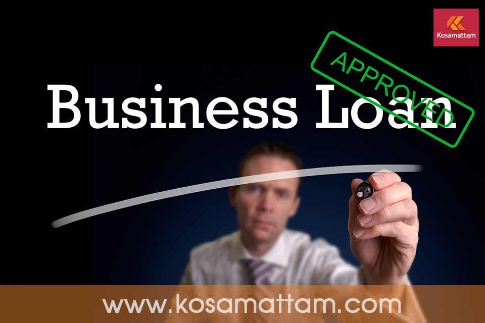 Gold Loan Company Kerala Non Banking Finance Company Nbfc India Loan Lenders Sba Loans Fast Loans
