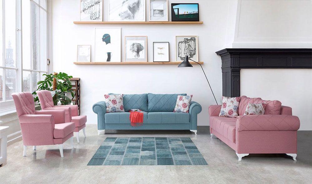 Melis salon tak m decoration furniture sofa best for Mobilya wedding