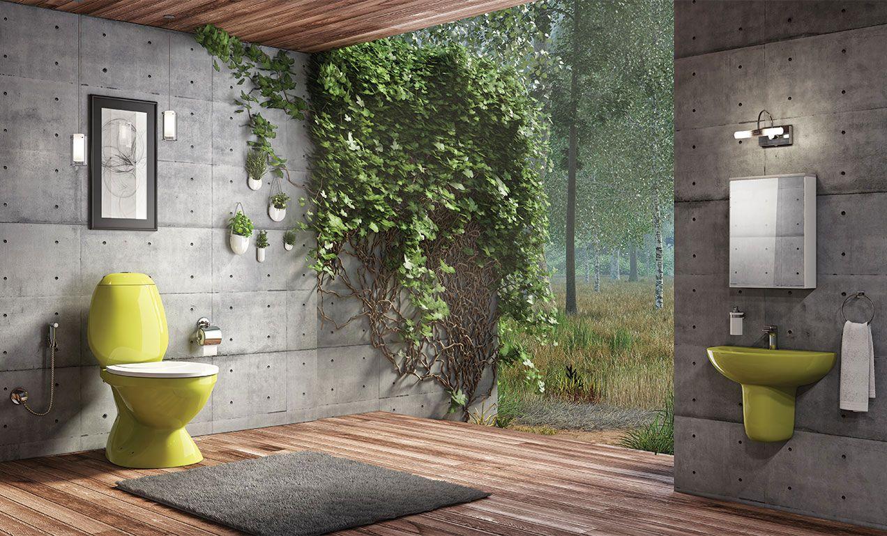 Bathroom Products Bath Accessories India Console Sink Pedestal