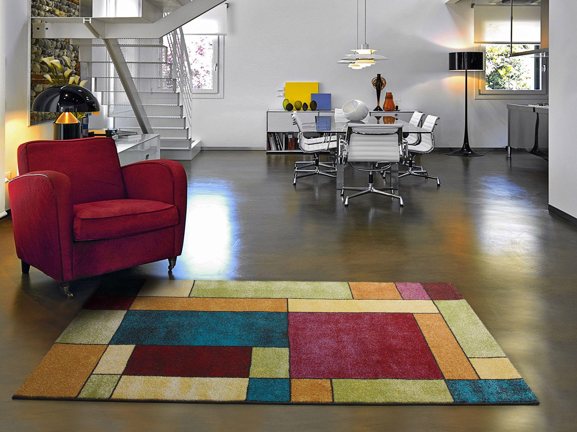 Alfombras universal cat logo de productos modernas universal alfombras pinterest - Alfombras de pasillo modernas ...