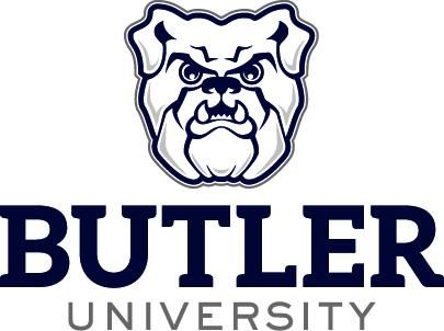 Butler University Logo Google Search Butler Bulldogs