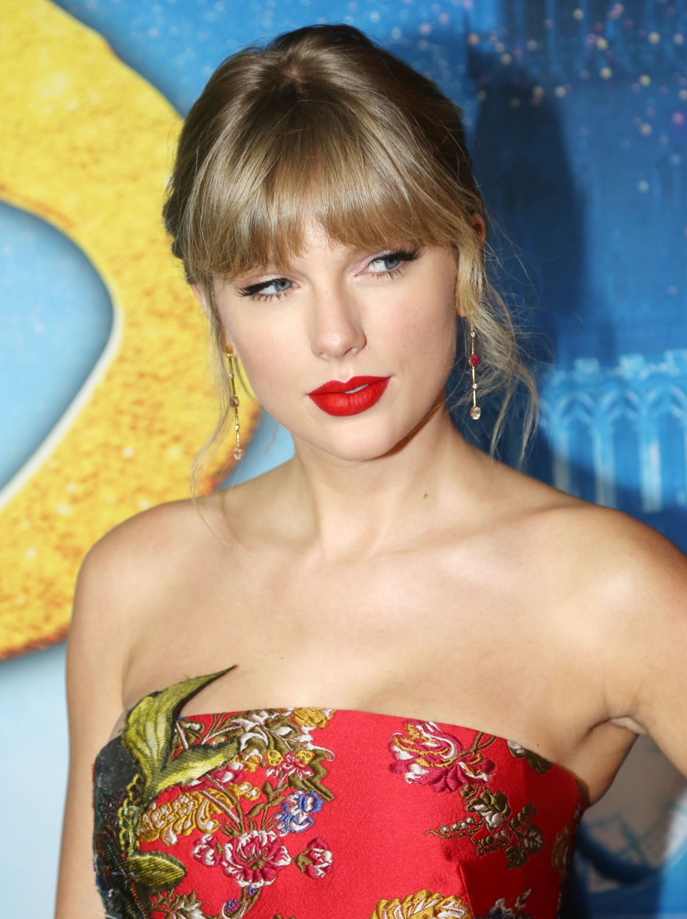 118.jpg Click image to close this window Taylor swift